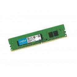 Crucial CT8G4RFS8266 RAM...
