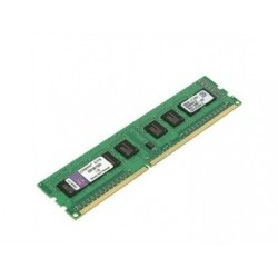 KINGSTON Mémoire RAM 4 Go...