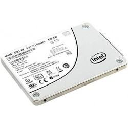 Intel SSD SSDSC2BA400G401...