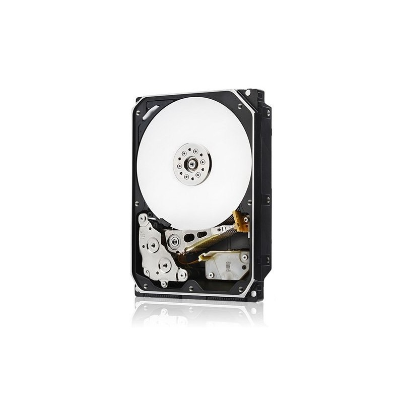 Disque dur HGST Ultrastar He10 10To