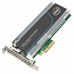 Intel SSD DC P3700 Series...