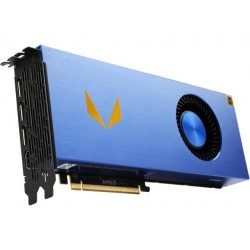 AMD Vega Frontier Edition...