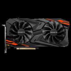 Gigabyte Radeon RX Vega 56...