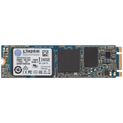 Kingston SM2280S3G2/240G...