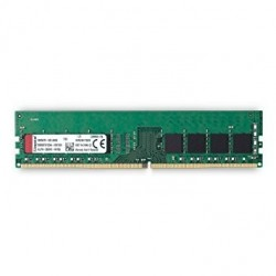 KINGSTON Mémoire RAM 8 Go...