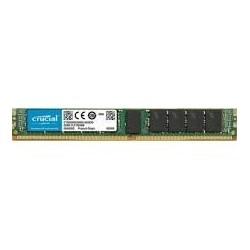 Crucial CT16G4XFD8266 RAM...