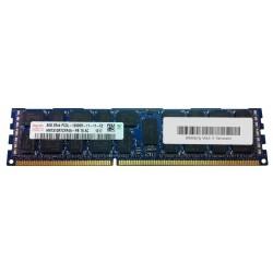 HYNIX Mémoire RAM 8Go DDR3...