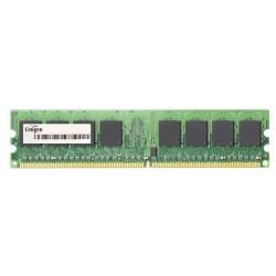 Mémoire RAM 512MB DDR3...