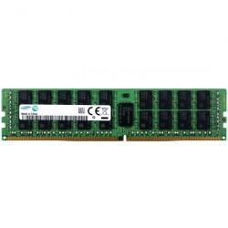 SAMSUNG Mémoire RAM 32Go...