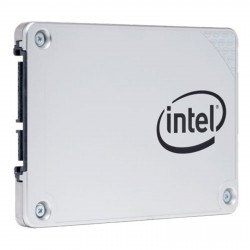 "Intel SSD 800Go 2.5""..."