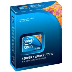 copy of Intel Xeon E5-2620 v4