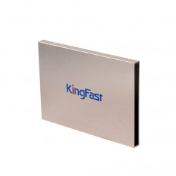 copy of KingFast Disque...
