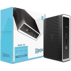 BAREBONE ZBOX CI662 NANO...