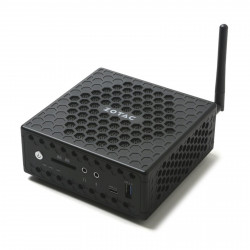 copy of Zotac Zbox CI329 -...