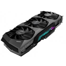 ZOTAC GEFORCE RTX 3090...