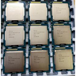 CPU INTEL PENTIUM G2120 2...
