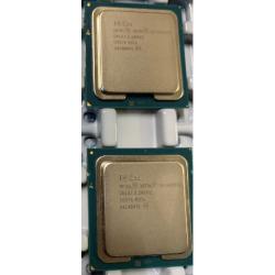 CPU XEON E5-2420 v2 6 Cores...
