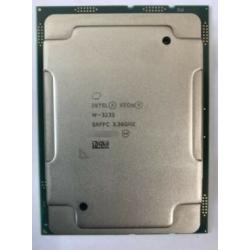 CPU XEON W-3235 12 Cores 24...