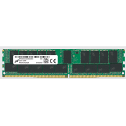MEM 64GB DDR4 3200Hz ECC...