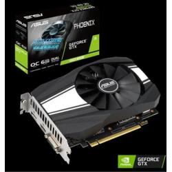 GPU GeForce GTX 1660 SUPER...