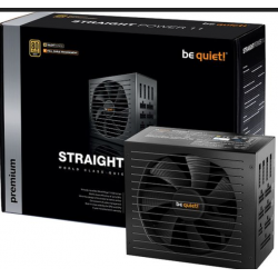 BEQUIET STRAIGHT POWER 11 850W