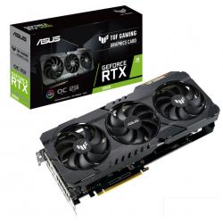 GPU GeForce TUF GAMING OC...