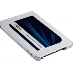"""SSD MX500 250GB 2.5"""" SATA..."""