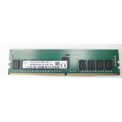 MEM 16GB DDR4 2400MHz ECC...