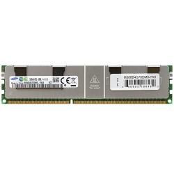 Micron DDR4 RDIMM STD 32GB...