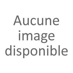 Allen.fr